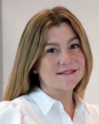 Michelle Pérez Kenderish